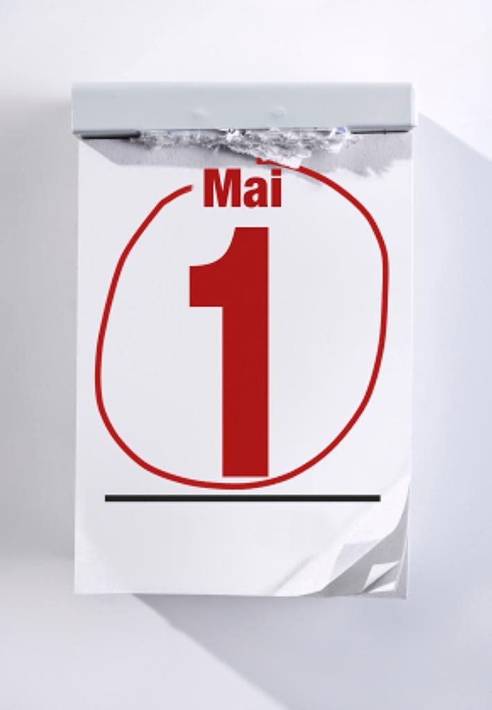 Angabe von Energiekennwerten in Immobilienanzeigen ist ab 1. Mai Pflicht