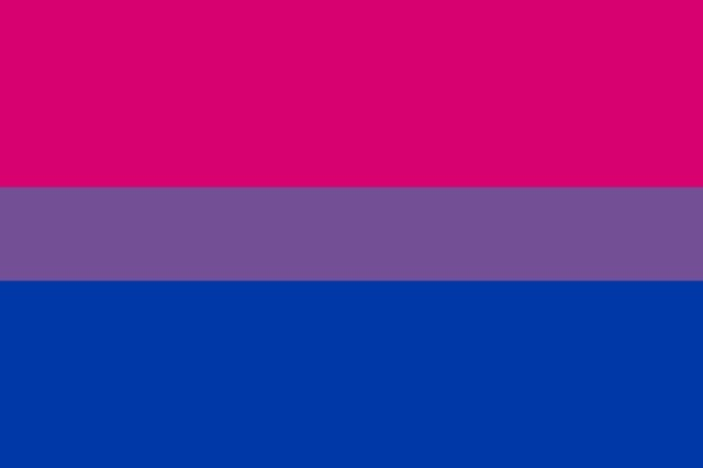 Was ist bisexualitaet