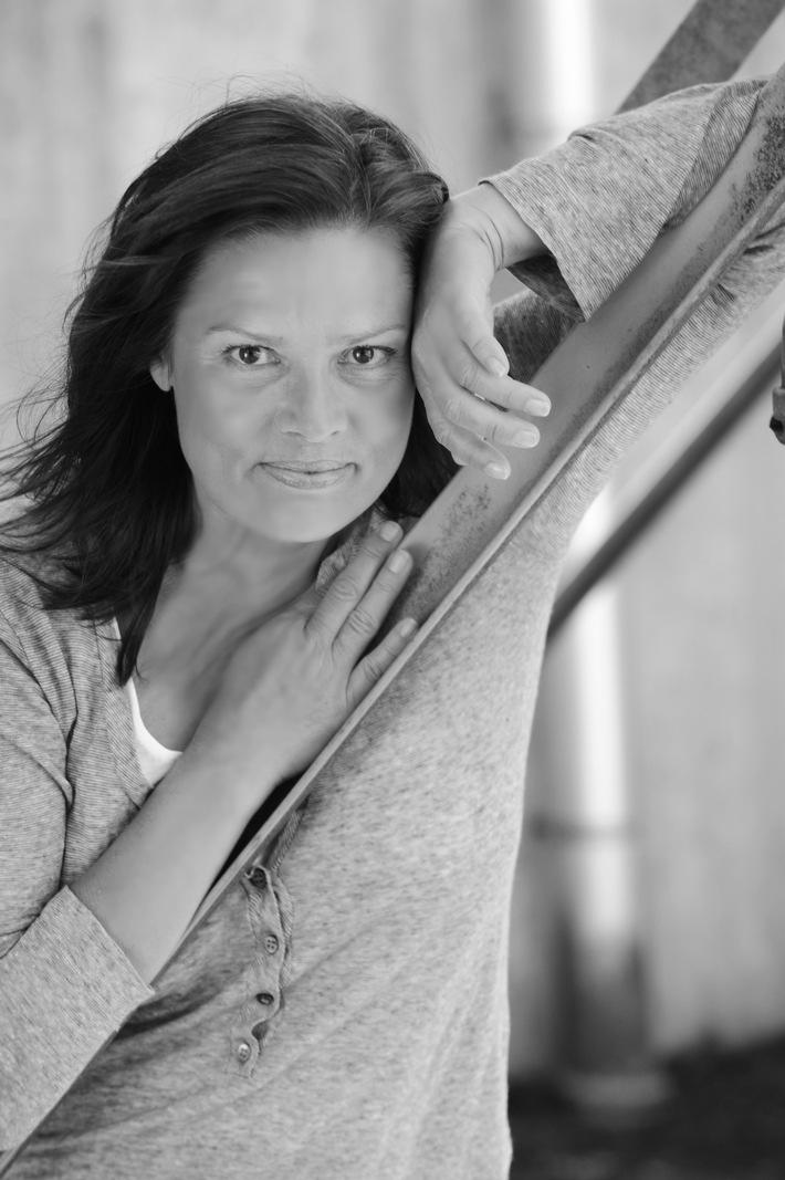 SWR trauert um Steffi Tücking / SWR3 Moderatorin ist tot (FOTO)