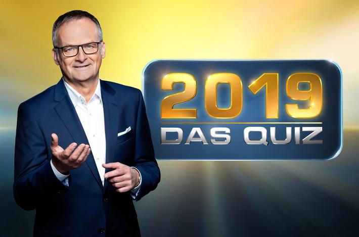 1_2019_DAS_QUIZ.jpg