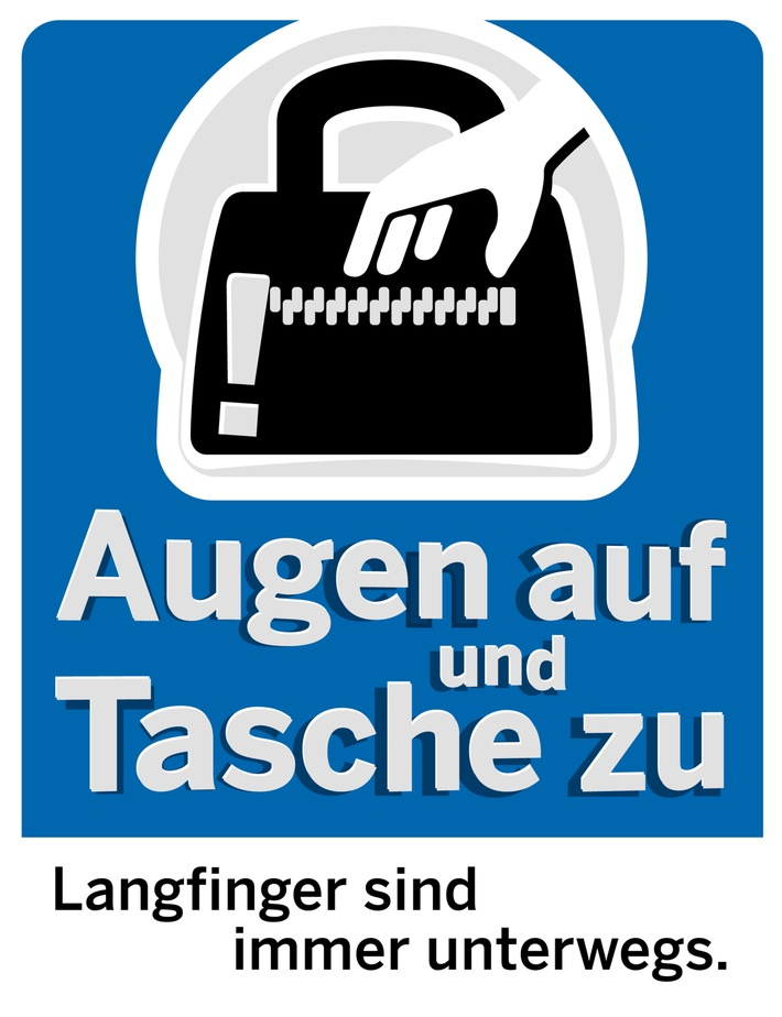 Logo der landesweiten Aktion