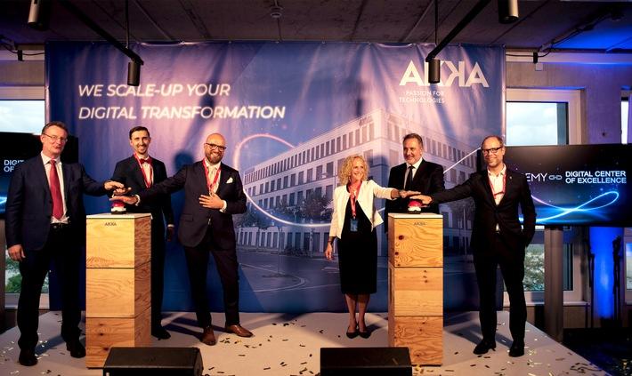 AKKA_20210916_Press-Picture_Opening-AKKAdemy-Leipzig.jpg