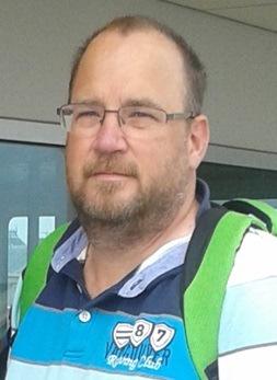POL-HRO: Polizei sucht vermissten Mann in Wismar