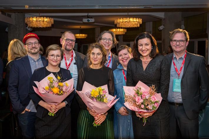 LMFishbowl_Landau Media_Dorothee Baer_Anna-Lena Mueller.jpg