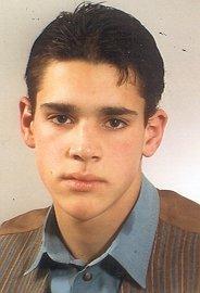 POL-MFR: (222) Vermisster junger Mann hier: Bildfahndung
