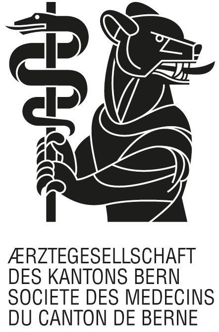 Die Aerztegesellschaft des Kantons Bern warnt vor Sparmassnahmen bei der Spitex