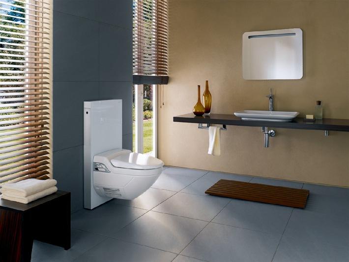 neuheiten 2011 geberit monolith die elegante alternative zu aufputz sp lkasten presseportal. Black Bedroom Furniture Sets. Home Design Ideas