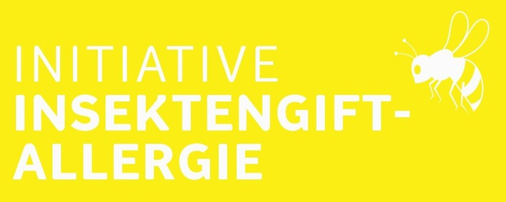 Logo Initiative Insektengiftallergie.jpg