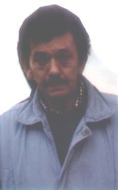 POL-DN: (Kreuzau) Vermisste Person ( Foto als Anlage )