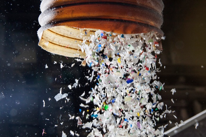 Kunststoffrecycling_©ALBA Group.jpg