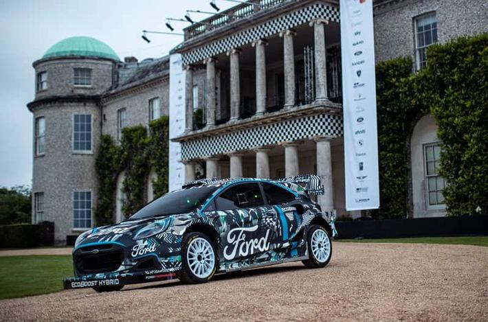 Ford_Puma-Rally1-WRC-Prototype_2_800.jpg