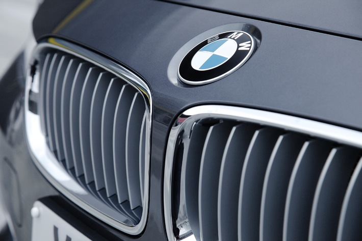 Bmw Group Posts Highest Sales Ever In 2012 1845186 Bmw Group