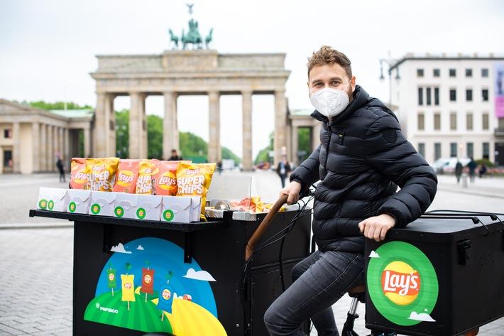 Berlin: Der