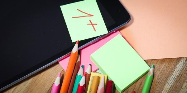 Mit diesen Lerntipps gelingt der digitale Schulstart