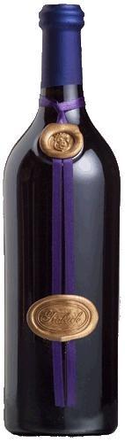 POL-REK: Weinhandel aufgebrochen - Pulheim