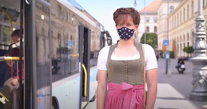 Screenshot Toleranz_Martin Frank_München Tourismus, redline.jpg