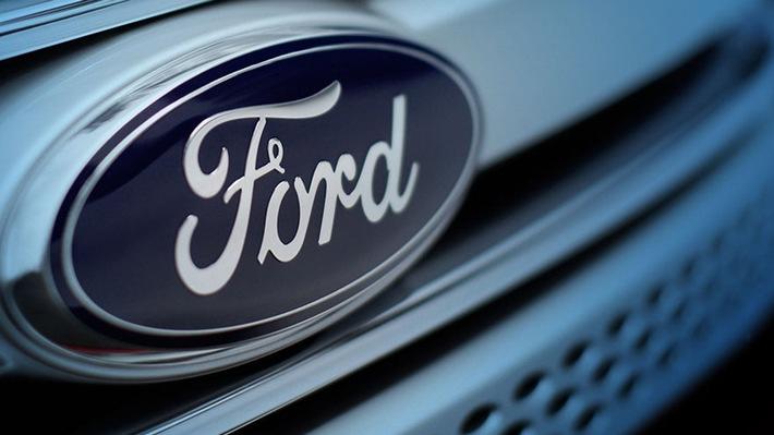 """Ford Weiterer Text über ots und www.presseportal.de/nr/6955 / Die Verwendung dieses Bildes ist für redaktionelle Zwecke honorarfrei. Veröffentlichung bitte unter Quellenangabe: """"obs/Ford-Werke GmbH"""""""