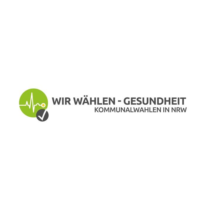 Logo-Kommunalwahl_NRW.jpg