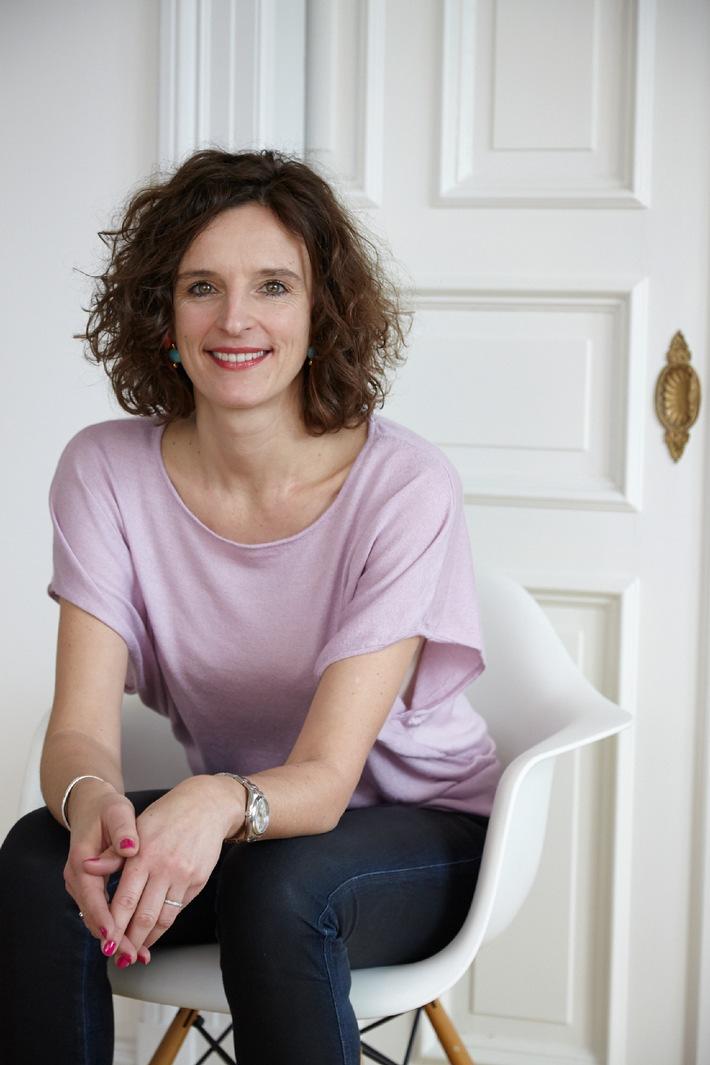 Meinung: Fokus Frau - Katarzyna Mol zweifelt an der Realisierbarkeit moderner Rollenbilder