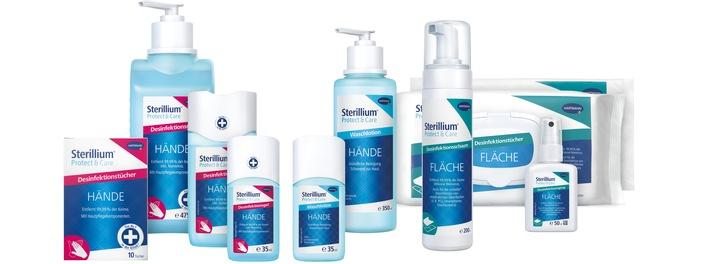 Hygiene-Tipps für einen unbeschwerten Urlaub