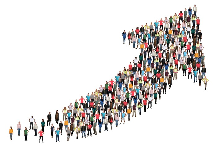 Die AKTIVBANK AG schafft zusammen mit ihren Kunden den Umsatzsprung über die 3 Milliarden-Grenze. Weiterer Text über ots und ...