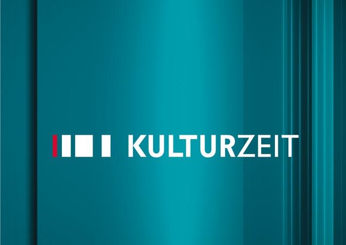 """""""Statusmeldungen"""" zum Jahresende: Stefanie Sargnagel moderiert das 3sat-Magazin """"Kulturzeit"""""""