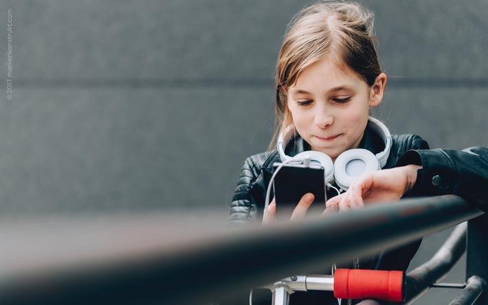 Generation Z - Eine neue Herausforderung in der Unternehmenswelt