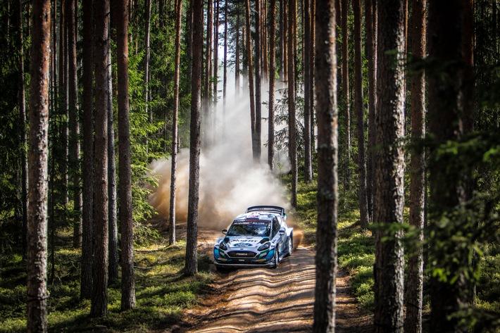 WRC_ESTLAND_005.jpg