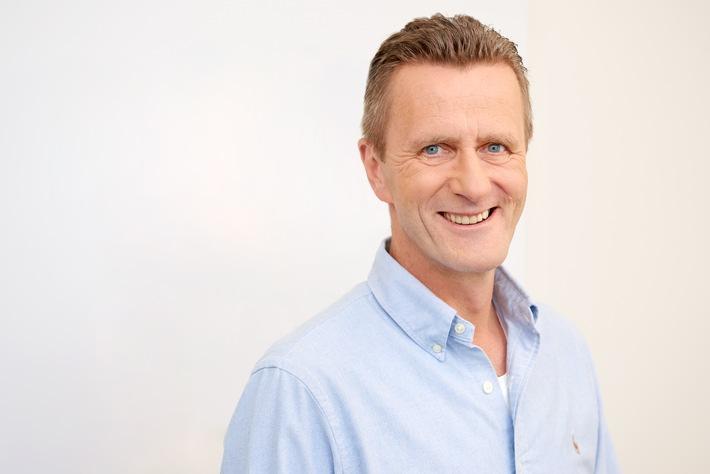 Kai Sannwald, Gründer und Geschäftsführer Sunny Air Solutions / Weiterer Text über ots und www.presseportal.de/nr/153528 / Die Verwendung dieses Bildes ist für redaktionelle Zwecke unter Beachtung ggf. genannter Nutzungsbedingungen honorarfrei. Veröffentlichung bitte mit Bildrechte-Hinweis.