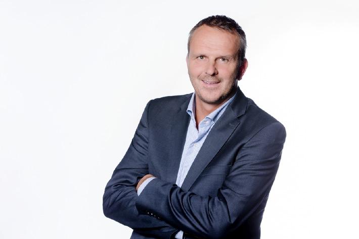 """Sky Experte Dietmar Hamann: """"Ich traue Manchester United die Meisterschaft zu."""" / Manchester United gegen FC Liverpool am Sonntag live bei Sky / FC Arsenal - Newcastle United am Samstag"""
