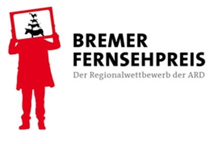 Bremer Fernsehpreis - Logo (c) Radio Bremen.jpg