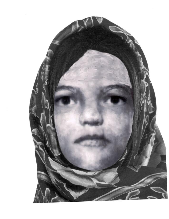 POL-F: Polizeipressebericht vom 31. Juli 2002 - Unbekannte Tote