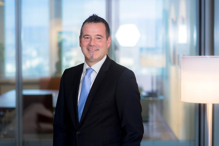 Debeka erweitert Kapitalanlagemanagement / Neue Asset Management Gesellschaft soll im Oktober starten