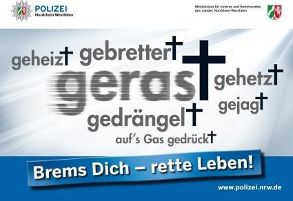 Logo Polizei