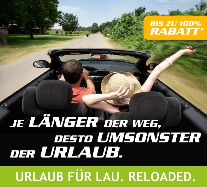 Weite Anreise lohnt sich wieder: Lindner gibt Rabatte auf Kilometer
