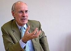 Renzo Respini.