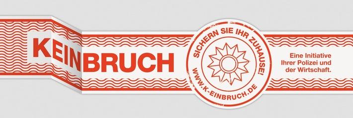 Logo Keinbruch