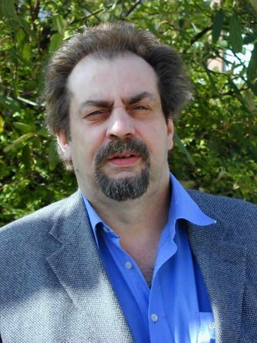POL-BM: Erftkreis Karl Peter Nahlen ist neuer Vorsitzender des Polizeibeirates