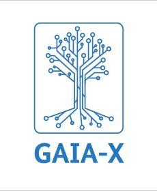 """GAIA-X / Europäische Cloudintiative erhält Zuwachs: Compliance-Kompetenz für GAIA-X / Weiterer Text über ots und www.presseportal.de/nr/129233 / Die Verwendung dieses Bildes ist für redaktionelle Zwecke honorarfrei. Veröffentlichung bitte unter Quellenangabe: """"obs/Deepshore GmbH/GAIA-X"""""""