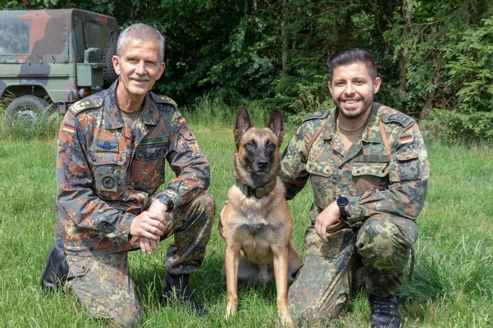 Bild6_Die Corona-Spürhunde der Bundeswehr.jpg