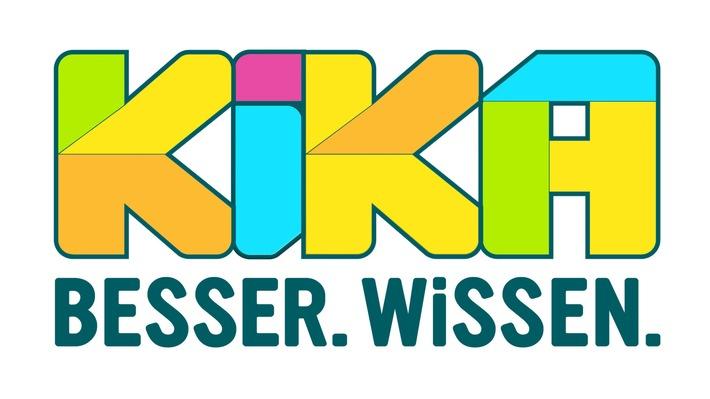 """»KiKA - besser.wissen.« - unter diesem Motto sind vom 14. Januar bis einschließlich 24. Februar 2019 starke und beliebte Wissensmarken von ARD, ZDF und KiKA im täglichen Wechsel jeweils zur Wissensprimetime um 19:25 Uhr bei KiKA zu sehen.   © KiKA - Honorarfreie Verwendung gemäß AGB im redaktionellen Zusammenhang mit genannter Sendung bei Nennung """"Bild: KiKA"""". Andere Verwendung nur nach Absprache. KiKA Unternehmenskommunikation - bildredaktion@kika.de Telefon: +49.361.218-1826 Weiterer Text über ots und www.presseportal.de/nr/6535 / Die Verwendung dieses Bildes ist für redaktionelle Zwecke honorarfrei. Veröffentlichung bitte unter Quellenangabe: """"obs/Der Kinderkanal ARD/ZDF"""""""