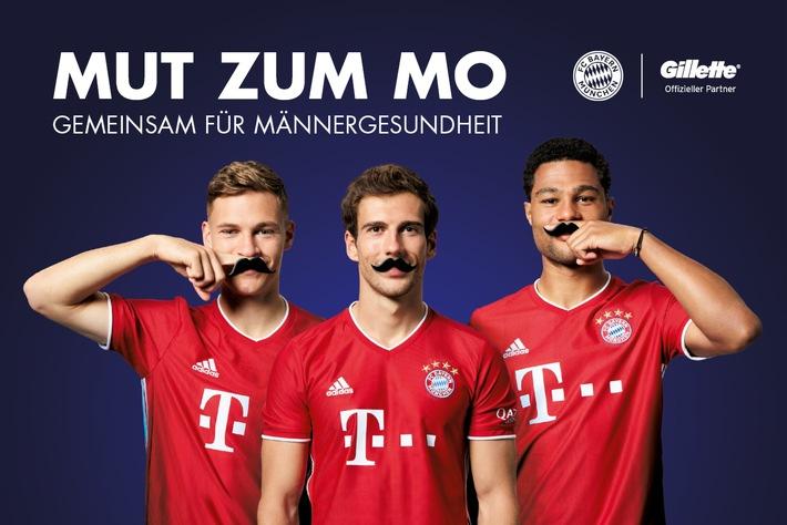 Gillette Movember FCB.jpg
