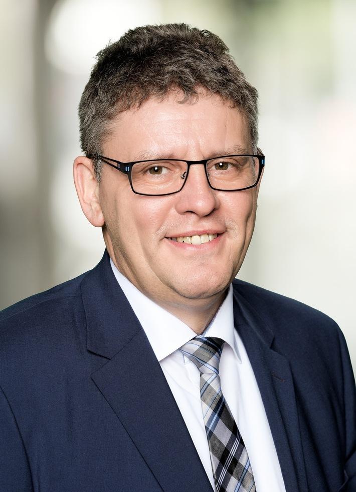 Foto Jürgen Günther