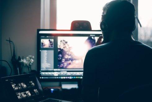 Pressemeldung: Computerspielsucht als Krankheit anerkannt - das wird Betroffenen helfen