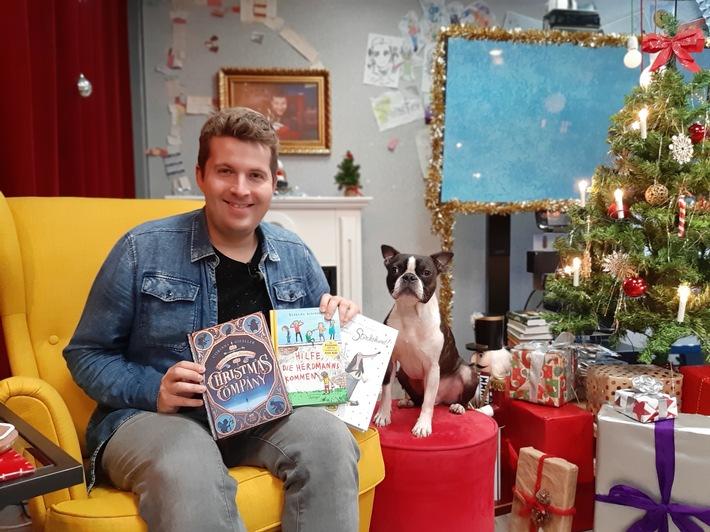 Teaser - Timster Weihnachten 2019.jpg