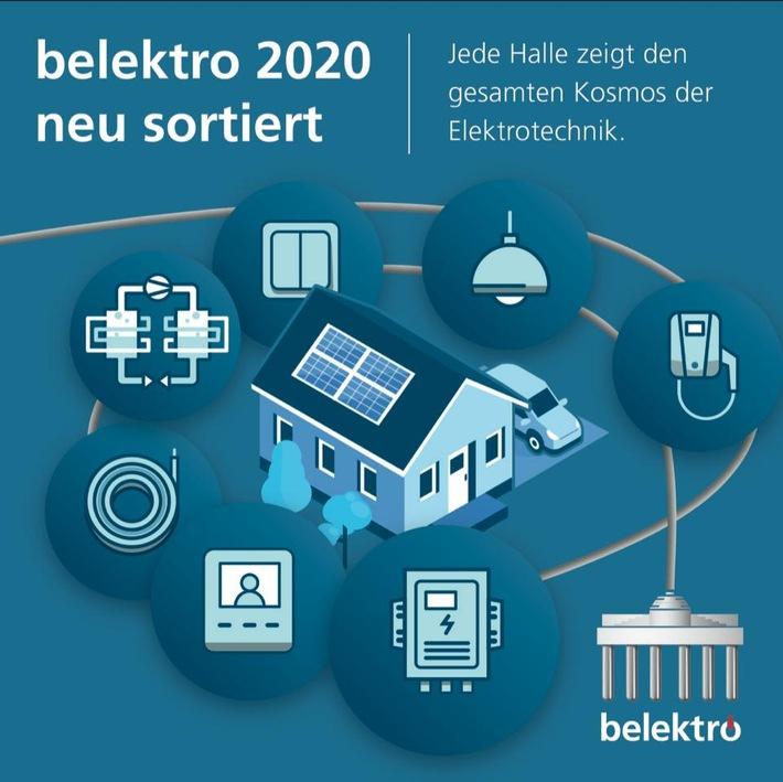 Infografik_belektro2020_PM_12_2019.jpg