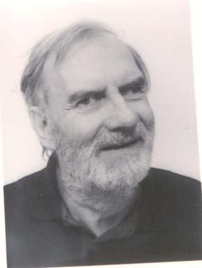 POL-SE: Unbekannter Mann, vermutlich vermisste Person