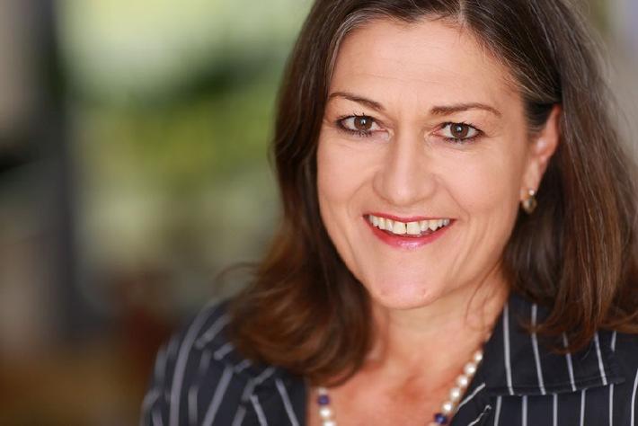 Judith Fischer est la nouvelle directrice de l'ASTAG