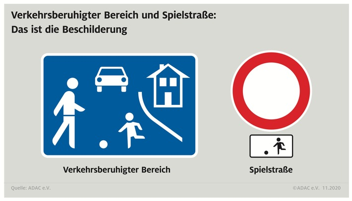 orgin_spielstrasse-verkehrsberuhigter-bereich-beschilderung-adac.jpg