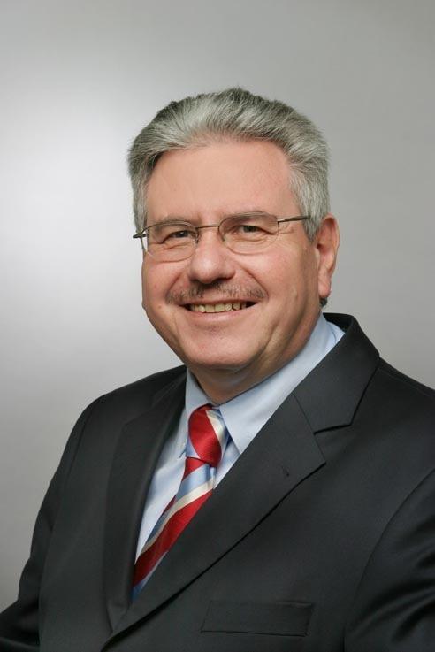 Konrad-Adenauer-Stiftung zeichnet Fraport Betriebsratsvorsitzenden Peter Wichtel mit Preis Soziale Marktwirtschaft 2008 aus